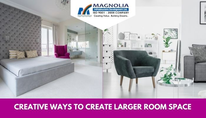 large room interior design
